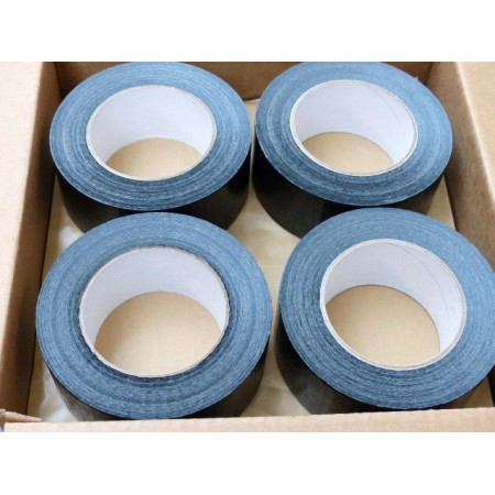 "Box of 24 rolls 2"" tape"